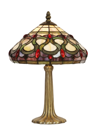 10 inch tiffany table lamp for 10 inch table lamp